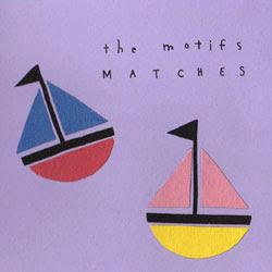The Motifs