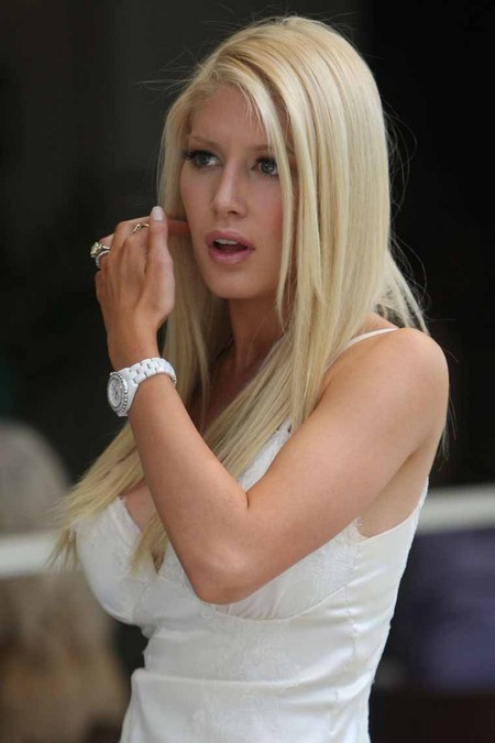 heidi montag after surgery photos. Here is more: have Heidi