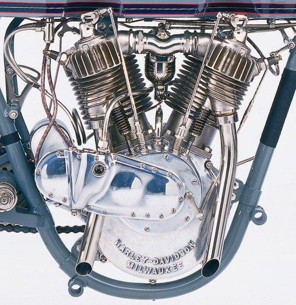 [engine_600.jpg]