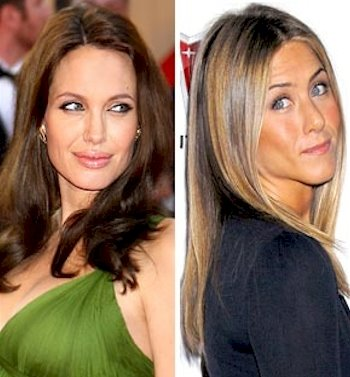 [angelina-jolie-and-jennifer-aniston.jpg]