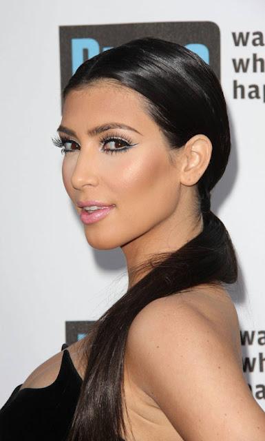 [kim-kardashian-bravo-459-7.jpg]