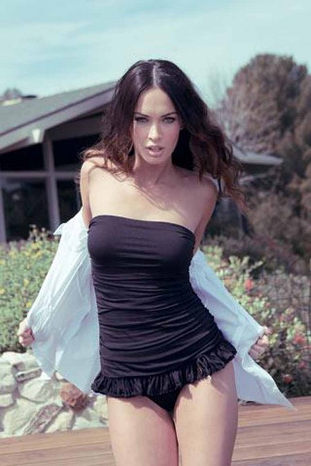 [gallery_main-0604_megan_fox_gquk_10.jpg]