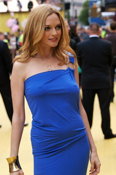 [gallery_main-0610_heather_graham_braless_01.jpg]