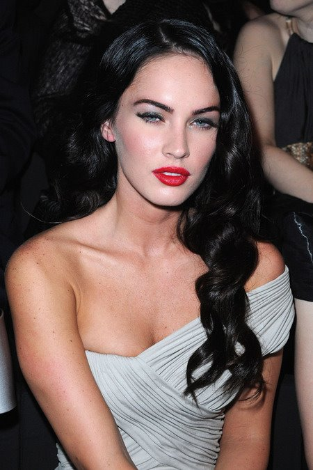 [gallery_main-0707_megan_fox_00.jpg]