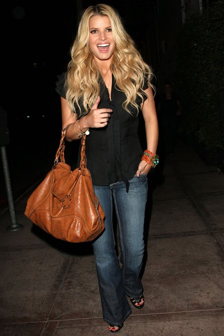 [gallery_main-0909_jessica_simpson_02.jpg]
