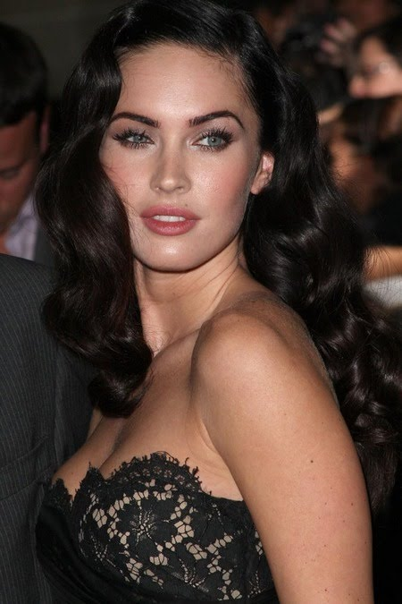 [gallery_main-0911_megan_fox_tiff_09.jpg]