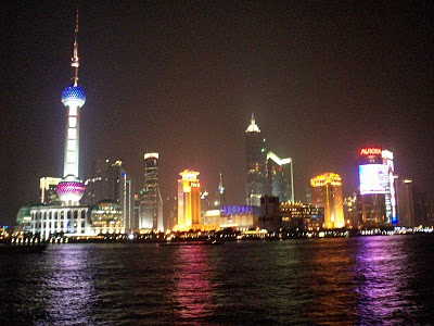 [China-travel-Shanghai,Gloria+026.jpg]