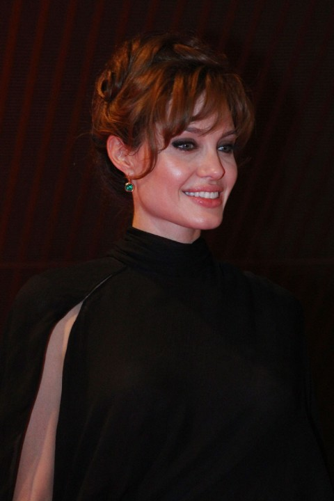 http://4.bp.blogspot.com/_5MwaaS2L6UA/TFLEwjIWtSI/AAAAAAAAOEw/_o6lkxwmbJo/s1600/0727-angelina-jolie-see-through-14-480x720.jpg