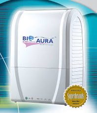 BIO AURA
