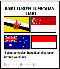 KAMI JUGA TERIMA