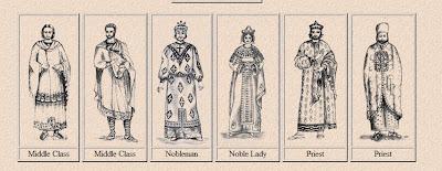 Roman Fashion on Roman Fashion Jpg