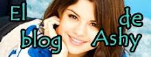 El blog de Ashy!