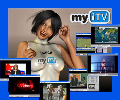 tv-dlya-vzroslih-onlayn-na-ipad