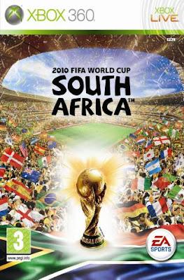 http://4.bp.blogspot.com/_5N5xfkr5B-4/S76StGM7bdI/AAAAAAAAABc/2rYE0BOGNCs/s400/Fifa+World+Cup+2010+XBOX+360.jpg
