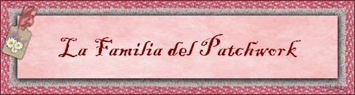 La Familia del Patchwork