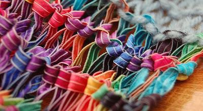 moda vera yarn free patterns - Articles and posts about moda vera