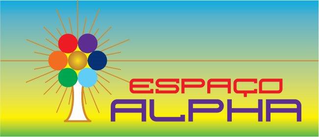 ESPPAÇO ALPHA
