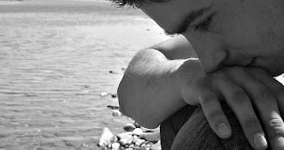 Дмитрий Колдун - Почему ты не со мной, почему