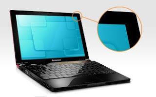 IdeaPad U110 59013897