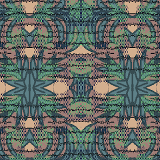 Pattern, 07-15-10, No. 14 of 15