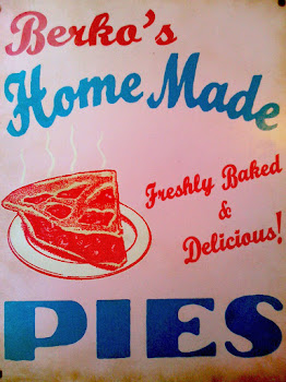 Home made Since 1988