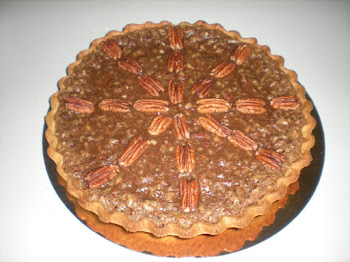 Pcan Pie
