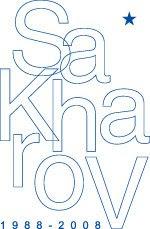 Premiul Sakharov pentru libertatea de gândire