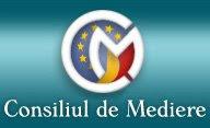 Consiliul de Mediere