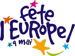 Toute l'Europe.fr
