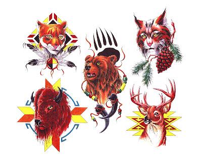 Source url:http://tattoo-art-designs-gallery.blogspot.com/2006/02/free-