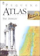 O Atlas mais prático e completo