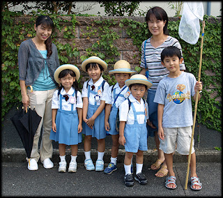 navy wife in japan school uniforms in japan. Black Bedroom Furniture Sets. Home Design Ideas
