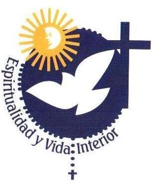 Cristo Sana Salva y Libera Guadalupe Radio 87.7 fm