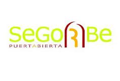 Guía Turística de Segorbe