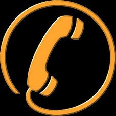 TELEFONOS DE INTERÉS CIUDAD DE SEGORBE