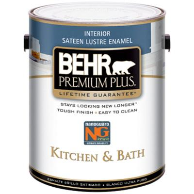 Behr Paint Discount. To help you find the best Behr coupon codes and Behr Paint promotional codes with ease, downcfilau.gq classifies a wide variety of Behr Paint coupons by tag for the sake of your conveniences. The coupon codes, promotional codes & discount codes below are tagged as Behr Paint. To get the lowest price and save the most when you shop online for Behr Paint, please check the.