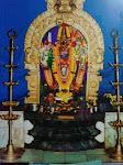 Maa Shakambari - Badami Karnataka