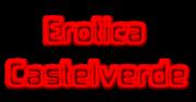 Erotica Castelverde