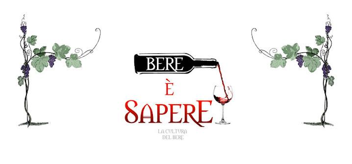 Bere é Sapere