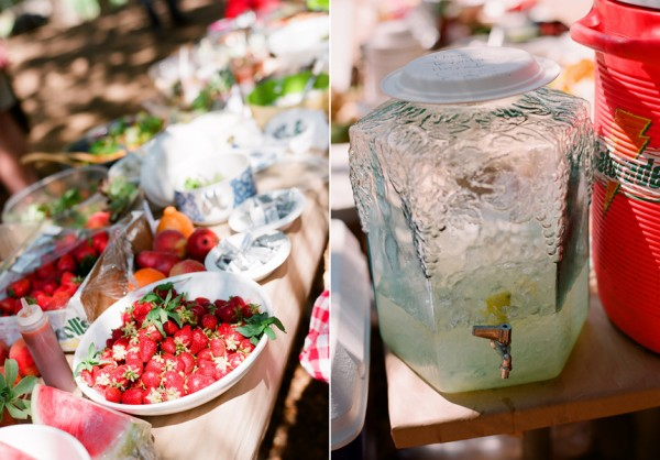 hippie wedding ideas