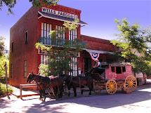 Roadtrip Northwest And Sierra Nevada - Road Trips Forum
