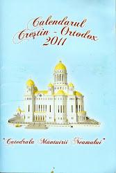 CATEDRAL CRISTIANO-ORTODOXA
