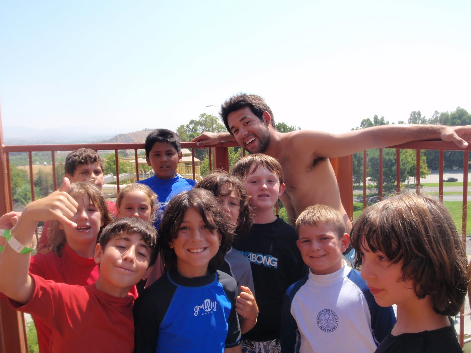 los angeles summer camp aloha beach camp blog  if you re looking for a summer camp counselor job in los angeles consider