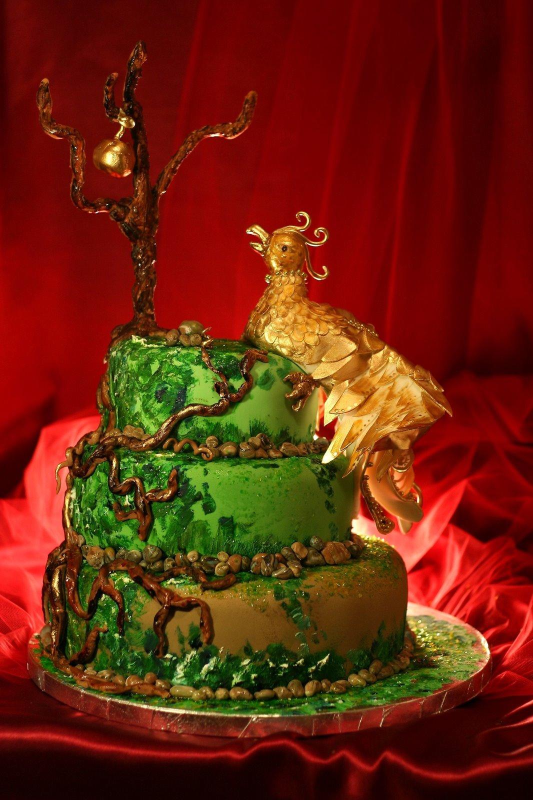 [Cake+Central+6.JPG]