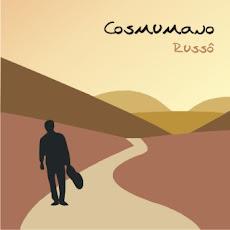 CD Cosmumano