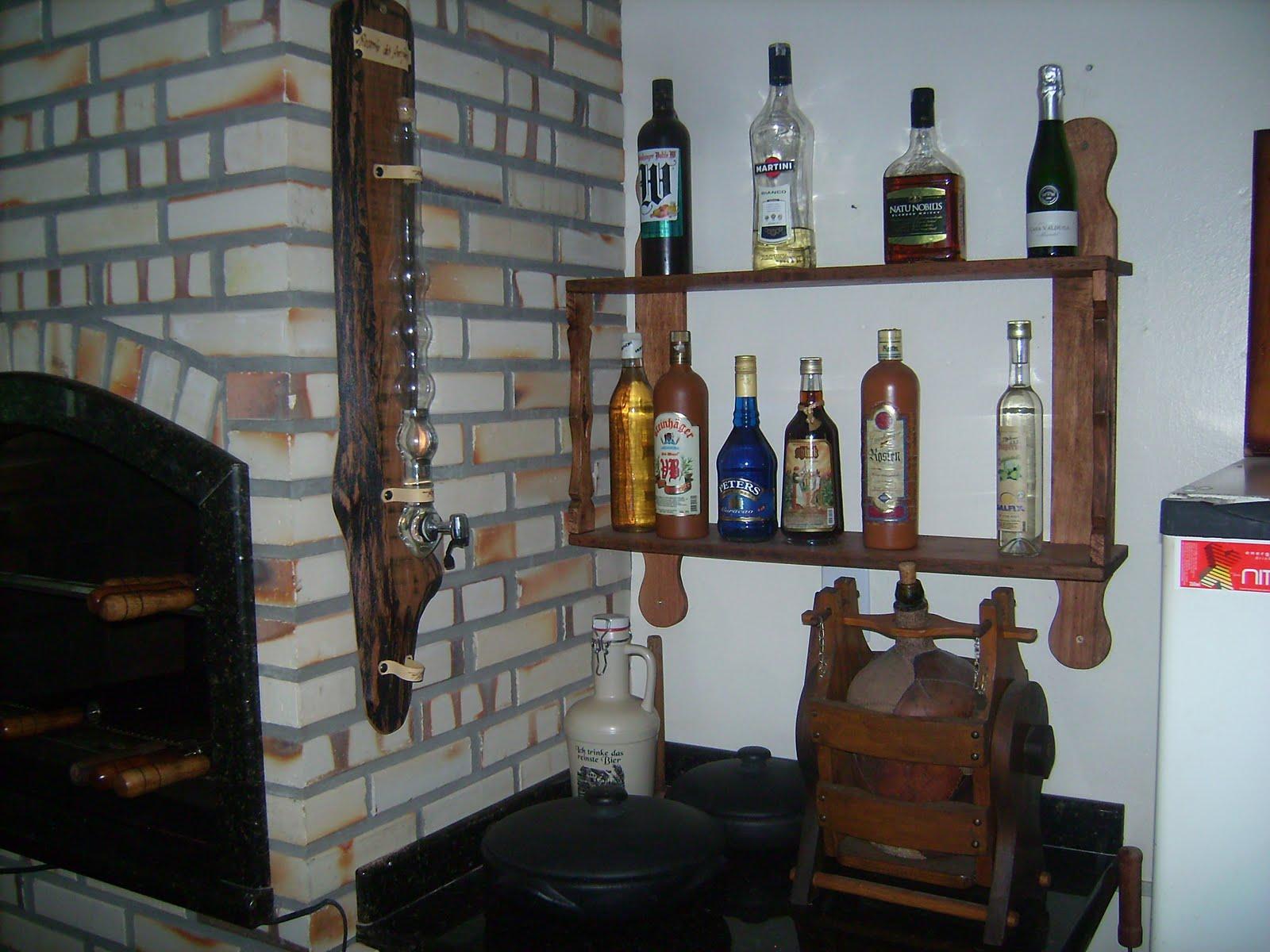 peça de decoração usada para suporte de bebidas peça adquirida  #624637 1600x1200