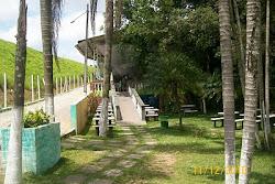 Mon Chalé Clube
