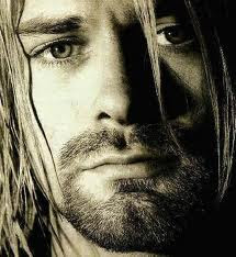 Kurt Cobain