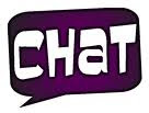 CHICAS CHAT ABAJO DEL TODO EN DIRECTO!!!!