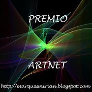 PRÉMIO ARTNET (12/05/2009)